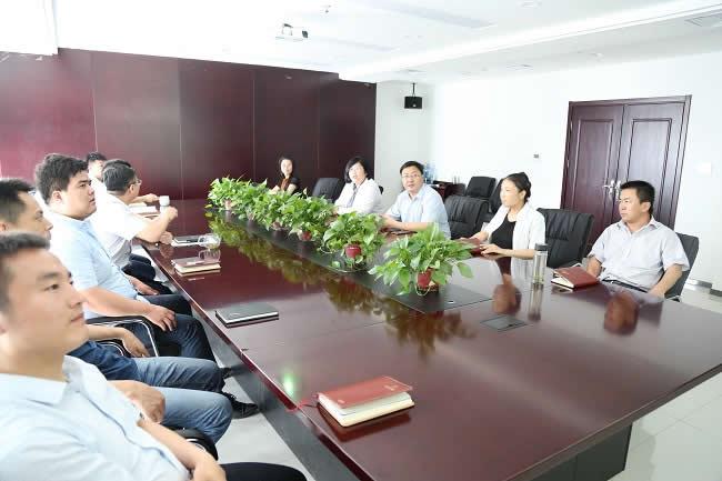 供水企业中国梦劳动美